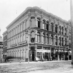 94-96 Sparks en 1889